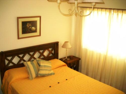 ホテル写真: Apartamento Del Mar, マーデルプラタ