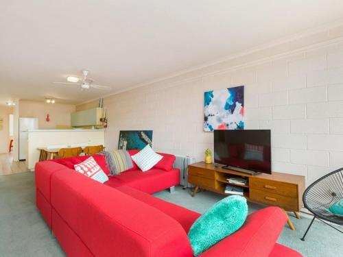 酒店图片: Perfect Portsea, Portsea