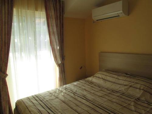 Apartments Oxana
