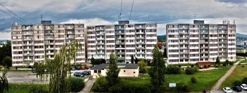 ŠD Jedlíkova 9