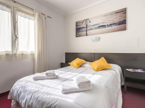 Zdjęcia hotelu: Che Lagarto Hostel Mar del Plata, Mar del Plata