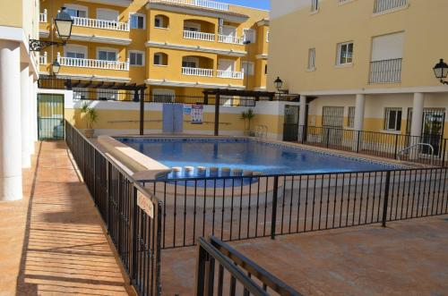 Hotel Pictures: , Rojales