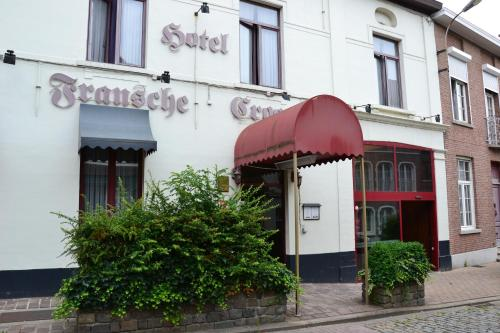 Fotos do Hotel: , Diest