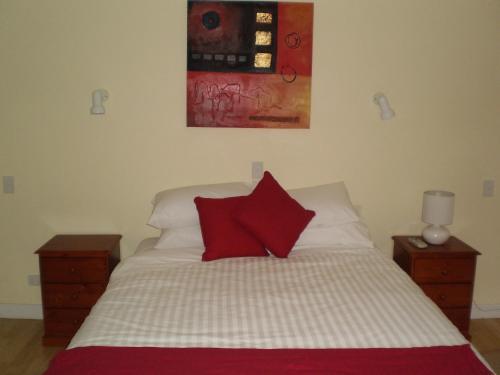 Fotos de l'hotel: , Maleny
