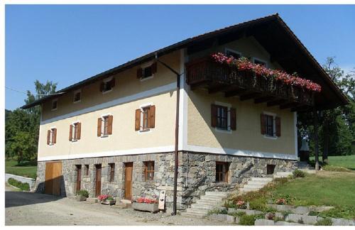 Hotel Pictures: Pflaumermühle, Eschlkam