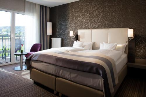 Hotel Pictures: , Hofheim am Taunus
