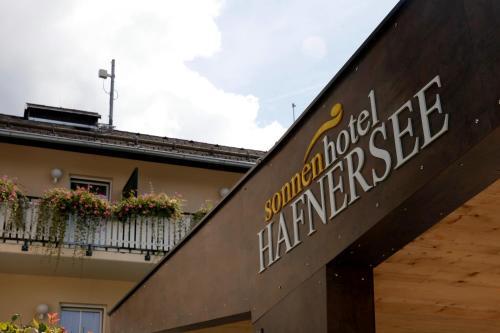 Hotellbilder: Sonnenhotel Hafnersee, Keutschach am See
