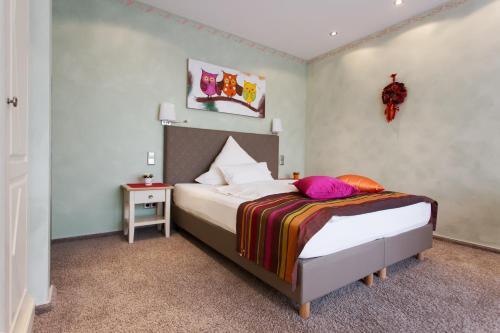 Hotel Pictures: Haus Wilkens, Kerpen