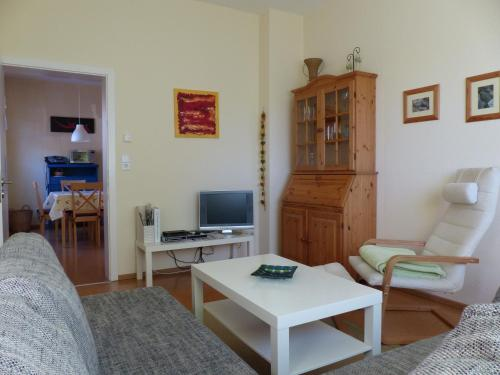 Hotel Pictures: Ferienwohnung Bigge, Olsberg