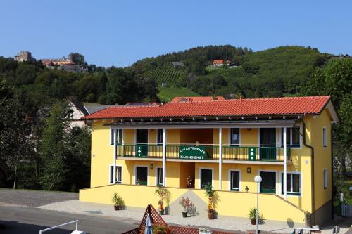 Hotel Pictures: Apartmenthaus Kleindienst, Deutschlandsberg