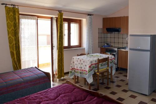 Camere San Mario