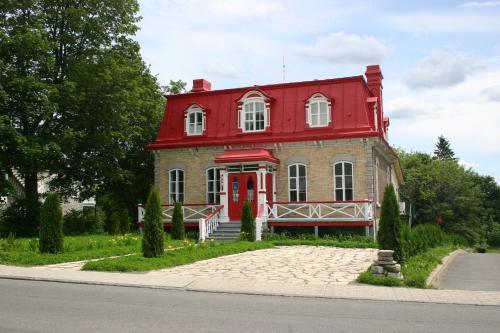 Hotel Pictures: , Quebec City