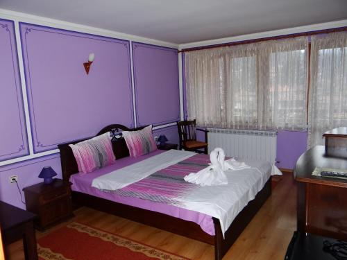 Hotelfoto's: , Koprivshtitsa