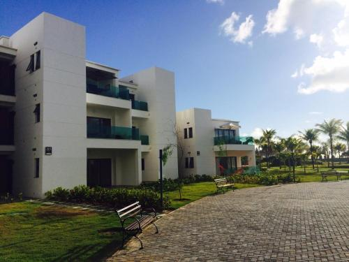 Hotel Pictures: Condomínio Iberostate Praia do Forte, Mata de Sao Joao
