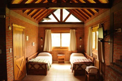 Hotelbilder: Cabanas El Yarquen, Sierra de los Padres
