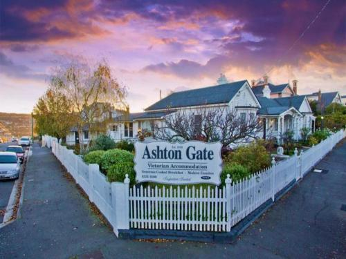 Photos de l'hôtel: Ashton Gate Guest House, Launceston