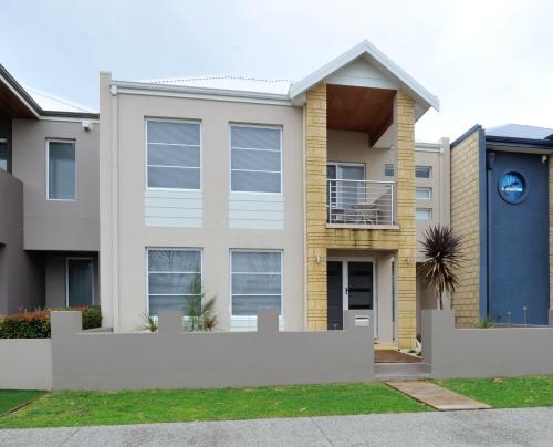 Hotelfoto's: Breezes on Flinders, Rockingham