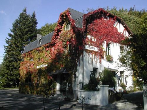 Fotografie hotelů: B&B La Pallande, Bousval