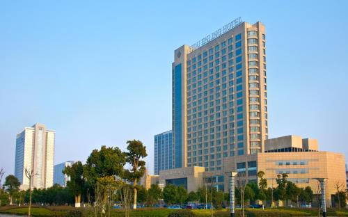 Hotel Pictures: , Yancheng