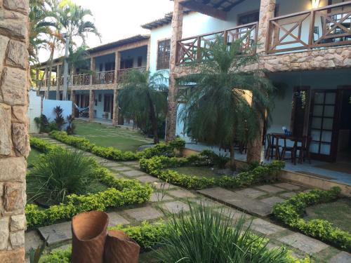 Hotel Pictures: , Araruama
