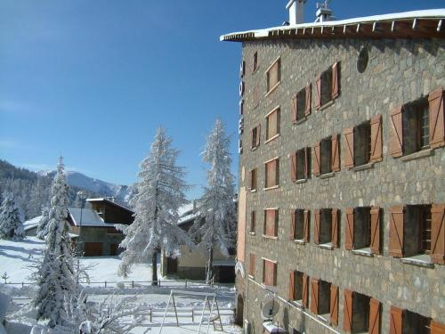 Hotel Pictures: , Valberg