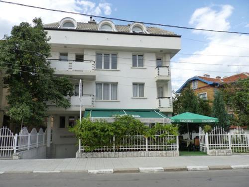 Hotelfoto's: Niko Hotel, Samokov