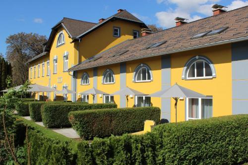 Fotos de l'hotel: Gästehaus Karl August, Fohnsdorf