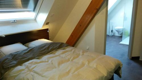 Hotel Pictures: , Andolsheim