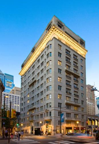 Philadelphia Hotels Hotel Booking In Philadelphia