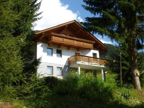 Fotos de l'hotel: Bergadler, Iselsberg