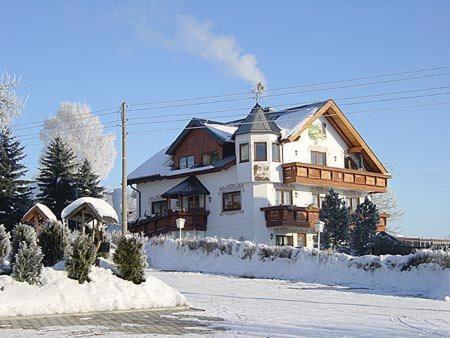 Hotel Pictures: , Markneukirchen