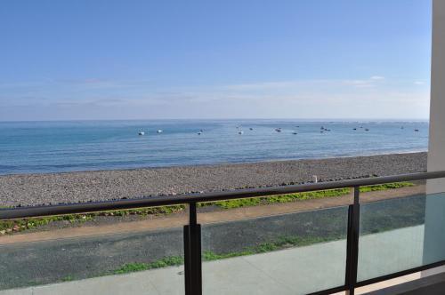 Hotel Pictures: Vivienda Puerto del Rosario, Puerto del Rosario