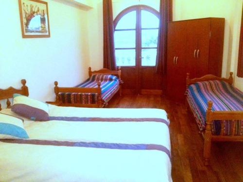 Hotelbilder: Alto Los Perales, San Salvador de Jujuy