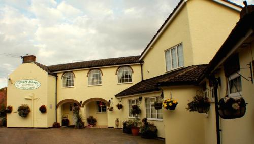 Hotel Pictures: , Ulceby