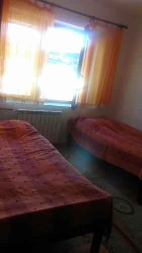 Foto Hotel: Guesthouse Nikola, Pale
