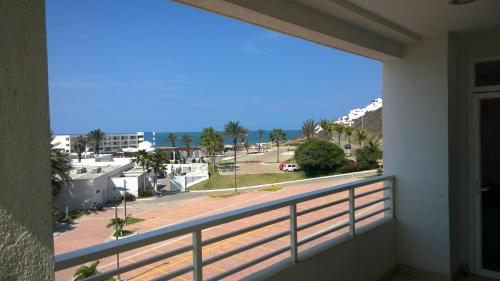 Hotel Pictures: , Playas