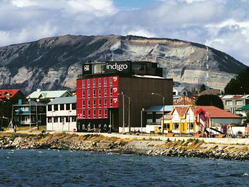 Hotel Pictures: NOI Indigo Patagonia, Puerto Natales