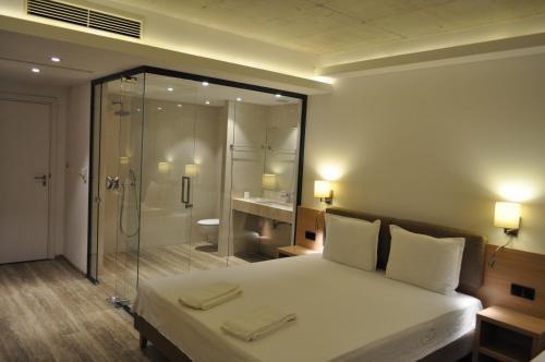 Fotos do Hotel: , Tyulenovo