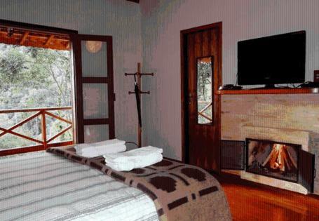 Hotel Pictures: Pousada 3 Orelhas, Gonçalves