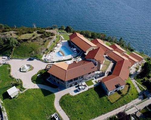 Residence Oasi Dei Celti