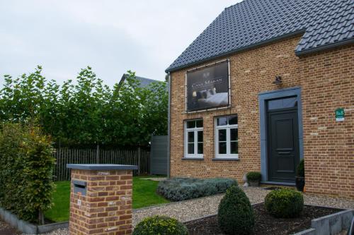 Hotelfoto's: Casa Maran, Heusden - Zolder