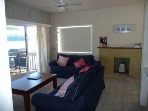 Fotos del hotel: 31 Riverside Drive, Narooma