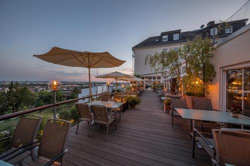 Hotel Pictures: , Frankfurt/Main