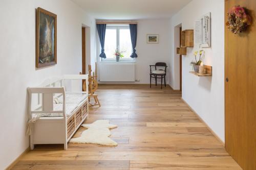 Hotelfoto's: Ferienwohnung Familie Kreiter, Bad Ischl