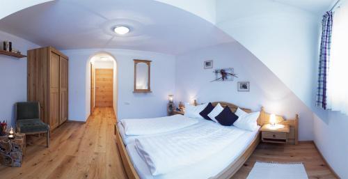 Hotelbilder: Luftenstein, Sankt Martin bei Lofer