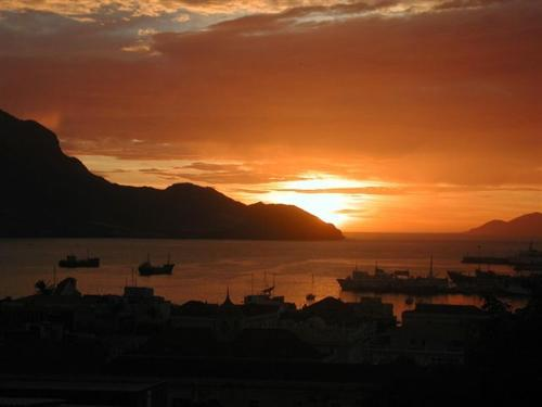 Hotel Pictures: , Mindelo