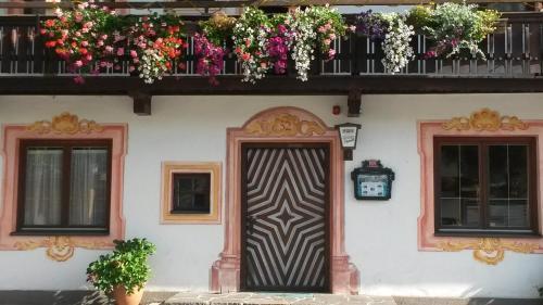 Hotelbilleder: Gassnerwirt Radfeld, Radfeld