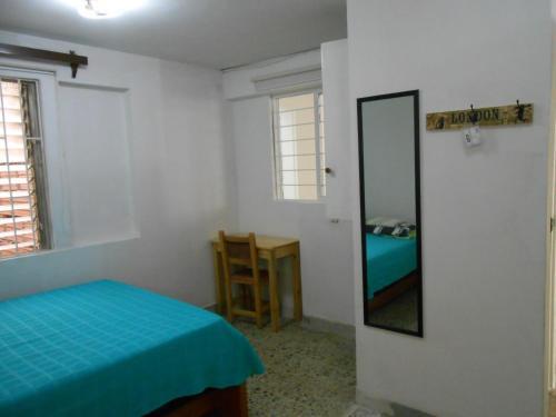 Hotel Pictures: Habitaestudios Calasanz, Medellín