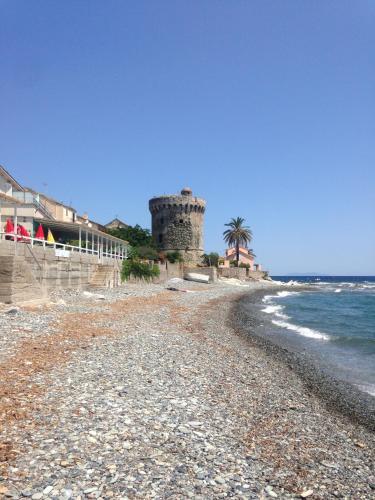 Hotel Pictures: , San-Martino-di-Lota