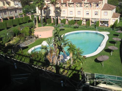 Hotel Pictures: , Islantilla
